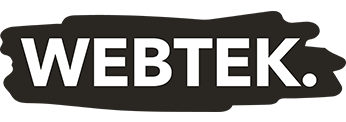 WebTek | Web Design - Digital Agency - Marlborough - Canterbury - NZ